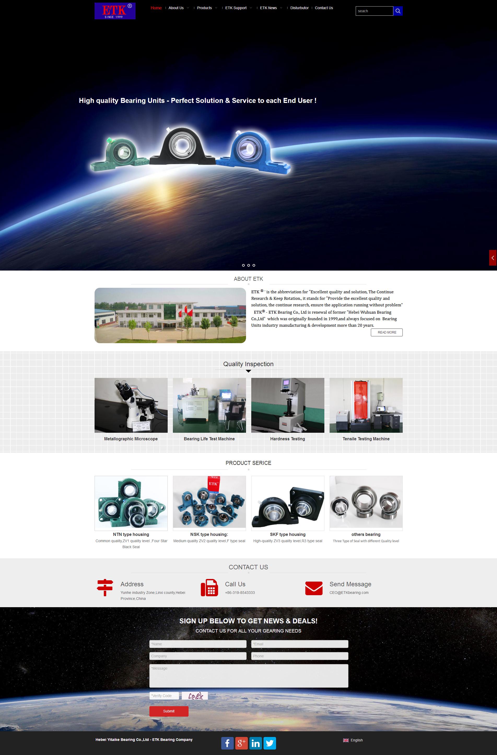 ETK Bearing website.png