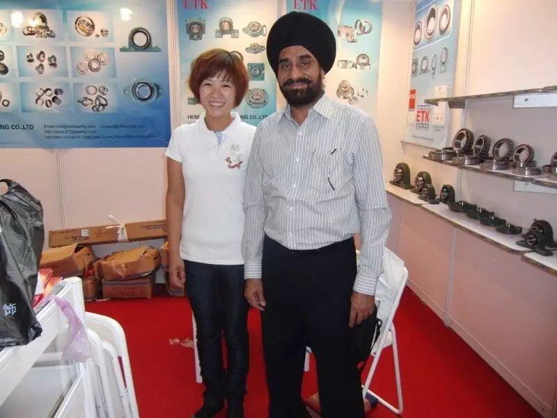 2010-ETK Bearing Exhibition.jpg